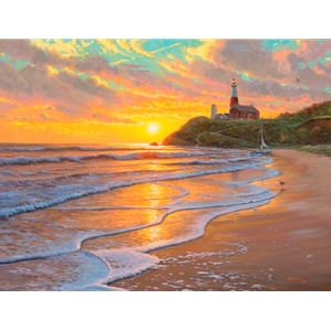 Perfect Day by Mark Keathley