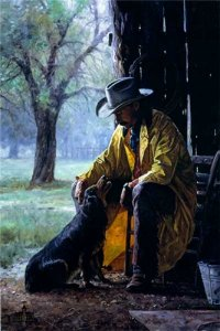 More Than Friends by Martin Grelle