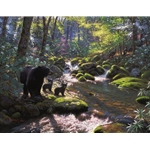 Awakening by Mark Keathley