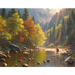 Together by Mark Keathley