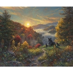 New Day by Mark Keathley