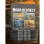 Mark Keathley Coffee Table Book